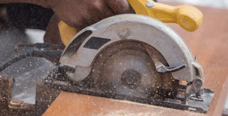 Power Tool Buying Guide: 5 Essential Power Tools