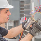 What is HVAC? Learn the basics