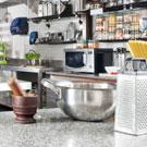 Commercial Kitchen Supplies Checklist