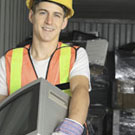 Things to Recycle in Your Facility