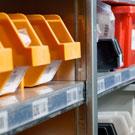 Storage for your Storage