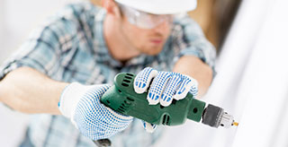 3 Trends in the Power Tools Industry