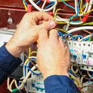 Circuit Breaker Guide