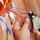Electrical Safety Standards in the Workplace