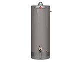 Standard Tank Water Heaters