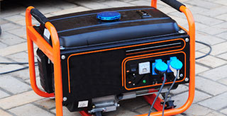 Long Lasting Power: Best Practices for Generator Maintenance