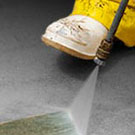 Choose the Right Pressure Washer For the Job