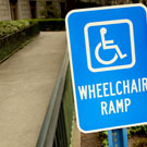 How to Avoid the Most Common ADA Violations