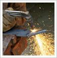 Plasma Cutters: What You Need to Know