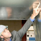 Improve Indoor Air Quality and Lower HVAC Energy Costs