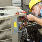 Air Conditioner Quiz