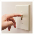 Your Lighting Control Guide