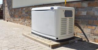 Generator Sizing Guidelines