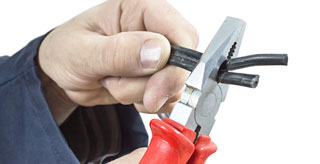 Picking Your Pliers Guide