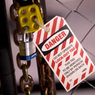Electrical Safety for Contractors