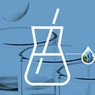 Causes and Symptoms of Water Contamination