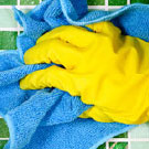Green Trends in the Cleaning Industry