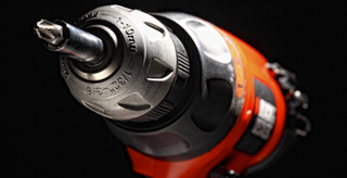 Power Drill Buying Guide