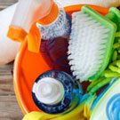 8 Must-Have Cleaning Supplies to Buy in Bulk