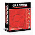 Grainger Catalog