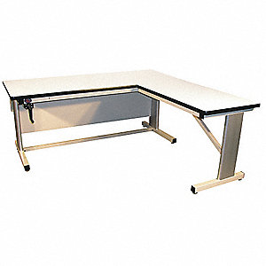 Swell Workbench Height Ergonomics Are You Working At The Right Short Links Chair Design For Home Short Linksinfo