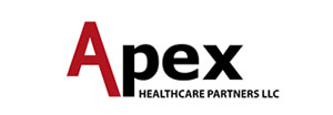 Apex Healthcare Logo