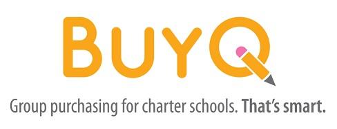 BuyQ Logo