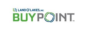 LandOLake Logo