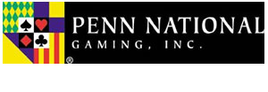 Penn National Gaming Inc. Logo