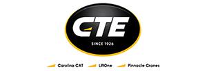 Caterpillar Dealerships Logo