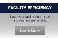 Facility Efficiency