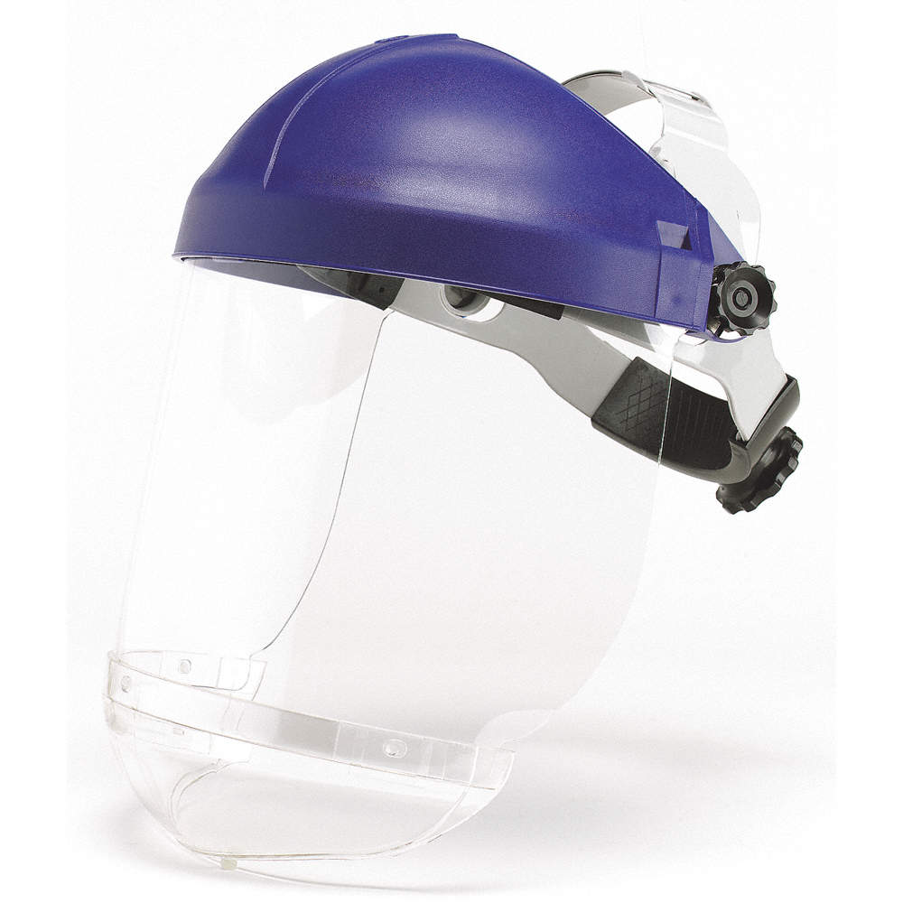 Faceshield Headgear