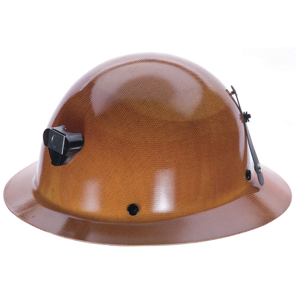 Traditional Hard Hats