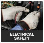 Electical Safety