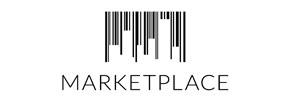 JMart Logo