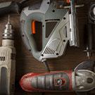 Power Tool Maintenance Tips