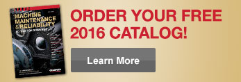 Order Your Free 2016 MMR Catalog