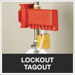 Lockout/Tagout Systems and Standards