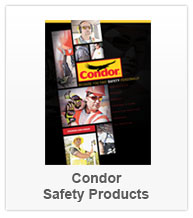 Condor Safety Products