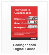 G Com Guide