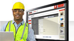 Learn More about Grainger Online Safety Manager<