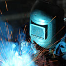 Types of Welding and the Tools You'll Need