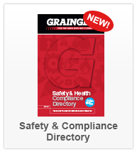 Safety and Compliance Directory