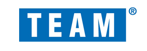 Team Industrial Services Inc.