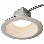 LED Downlight Retrofits