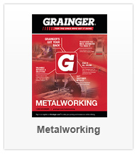METALWORKING CATALOG (Online Version)