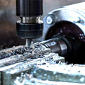 Metalworking Solutions