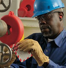 Osha S Top 10 Most Cited Violations Grainger Industrial