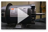 How to Choose the Right Jet Pump Motor