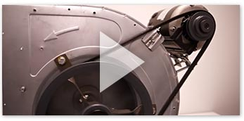 Watch Video -  Aligning & Tensioning V-Belts